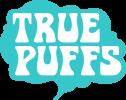True Puffs